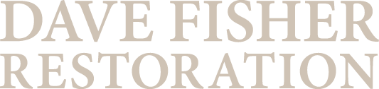 Dave Fisher Restoration | Furniture Repair and Restoration | Denver, CO